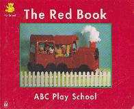 The Red Book (ABC Play School)