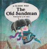 The Old Sandman (A CLASSIC TALE)
