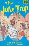 The Joke Trap