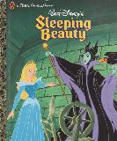Walt Disney\'s Sleeping Beauty