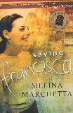 essays on saving francesca Melina marchetta (born 25 march 1965) is an australian writer and teacher  marchetta is best known as the author of teen novels, looking for alibrandi,  saving francesca and on the jellicoe road.