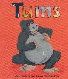 Tums (Lift the flaps)