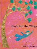 The Wind Has Wings. Poems from Canada