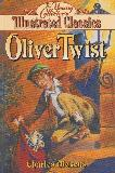 Oliver Twist (The Young Collector's Illustrated Classics)