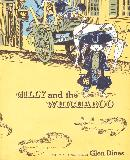 GILLY and the WHICHAROO