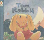 Tom Rabbit