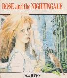 ROSE and the NIGHTINGALE