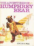 THE ADVENTURES OF HUMPHREY BEAR