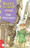 Dick Whittington (Read it yourself)