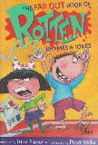 The Far Out Book of Rotten Rhymes and Jokes