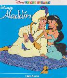 Disney's Aladdin (Hero Series)