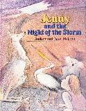 Jenny and the Night of the Storm