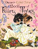 Dean's Gold Star Book of Fairy Tales