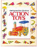 The KnowHow Book of ACTION TOYS