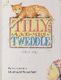 TILLY AND MRS TWEDDLE: A true story