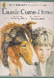 Lassie Come-Home (Eric Night's Classic Story)