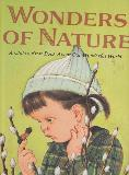 WONDERS OF NATURE A Child's First Book About Our Wonderful World