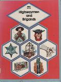 HIghwaymen and Brigands (TOPIC BOOKS)