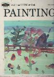 PAINTING (Third Book 3)