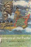 Seafarers of the Pacific