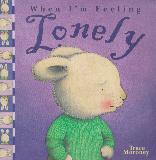 When I\'m Feeling Lonely