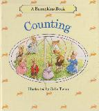 Counting (A Bunnykins Book)
