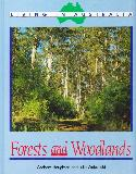 Forests and Woodlands (LIVING IN AUSTRALIA)